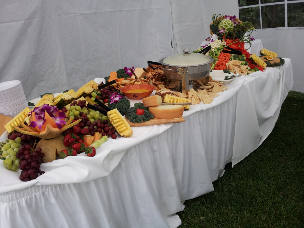 buffet style events rockman s catering 715 341 2552 rh rockmanscatering com buffet style catering seattle buffet style catering edmonton